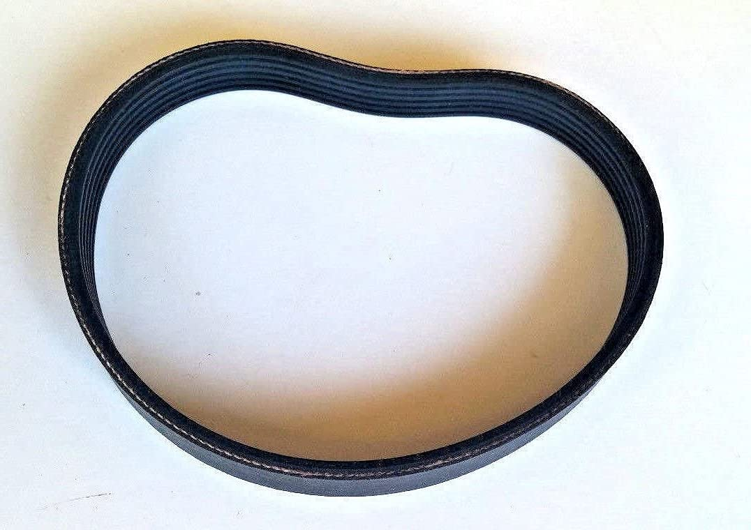 New Porter Cable for 4x24 Model Recommended 362 Sander 7 Selling rankings 884351 Belt 5 Type