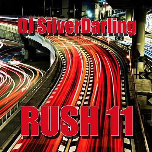 DJ SilverDarling