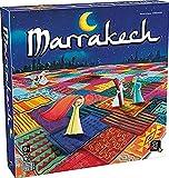 Marrakech - Mejor juego del año 2009