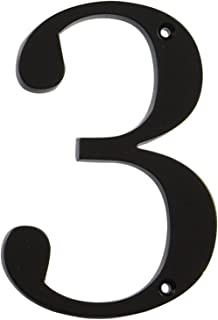 Best neutra house numbers Reviews