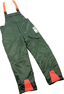 Draper 12059 Expert Chainsaw Trousers, Extra Large