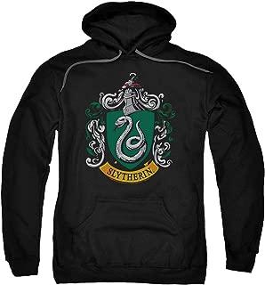 Best slytherin crewneck sweatshirt Reviews