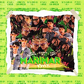 Marimar (Remix)