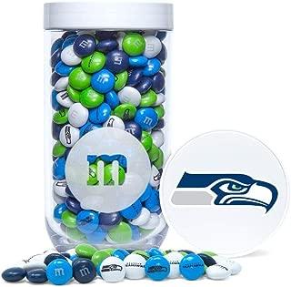 Best seahawks candy jar Reviews