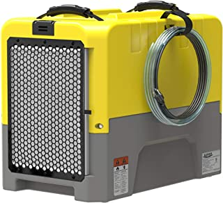 commercial grade humidifiers