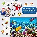 Zoom IMG-1 puzzle 1000 pezzi per adulti