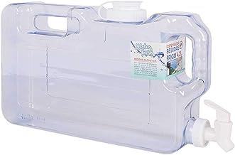 Acan Dispensador de Bebidas para frigorífico 4.2 L