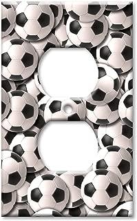 Best soccer bedroom accessories Reviews