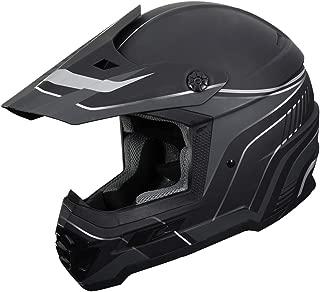 Best fulmer mx helmets Reviews