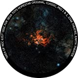 Area of NGC 6357 - disc for Sega Toys Homestar Classic/Flux/Original Planetarium