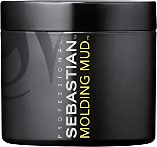 Sebastian Professional Molding Mud, 75ml