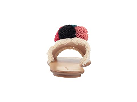 hommes / femmes randall loeffler randall femmes gabi sandales merveilleux dda6d1