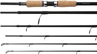 Amazon.es: canas de pesca spinning shimano