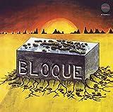 Bloque [Vinilo]