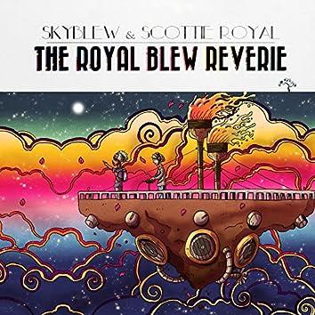 The Royal Blew Reverie