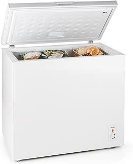 Amazon.es: Incluir no disponibles - Congeladores mini ...