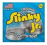 Toy Story El Original Slinky Marca Metal Slinky Jr.