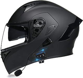 Suchergebnis Auf Für Integralhelme Letzte 3 Monate Integralhelme Helme Auto Motorrad
