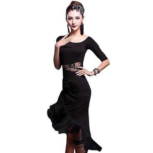 Salsa Dance Dresses Alibaba Express