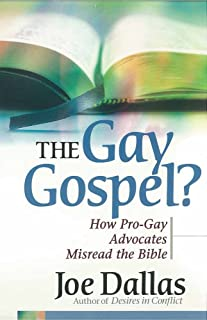 Best pro gay bible Reviews