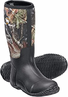 Best mens wide calf muck boots Reviews