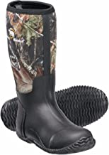 Best redhead insulated rubber boots Reviews