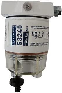 Racor Fuel/Water Separator