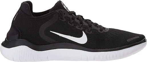 Nike Free Rn 2018, Zapatillas de Running para Mujer