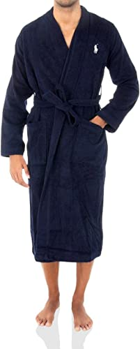 Ralph Lauren Kimono Homme