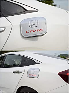 Amazon.es: honda civic tapones