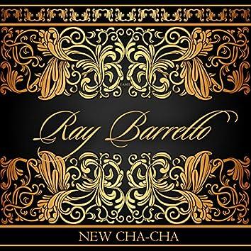 New Cha-Cha