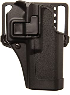 Best blackhawk cqc serpa sportster owb holster Reviews