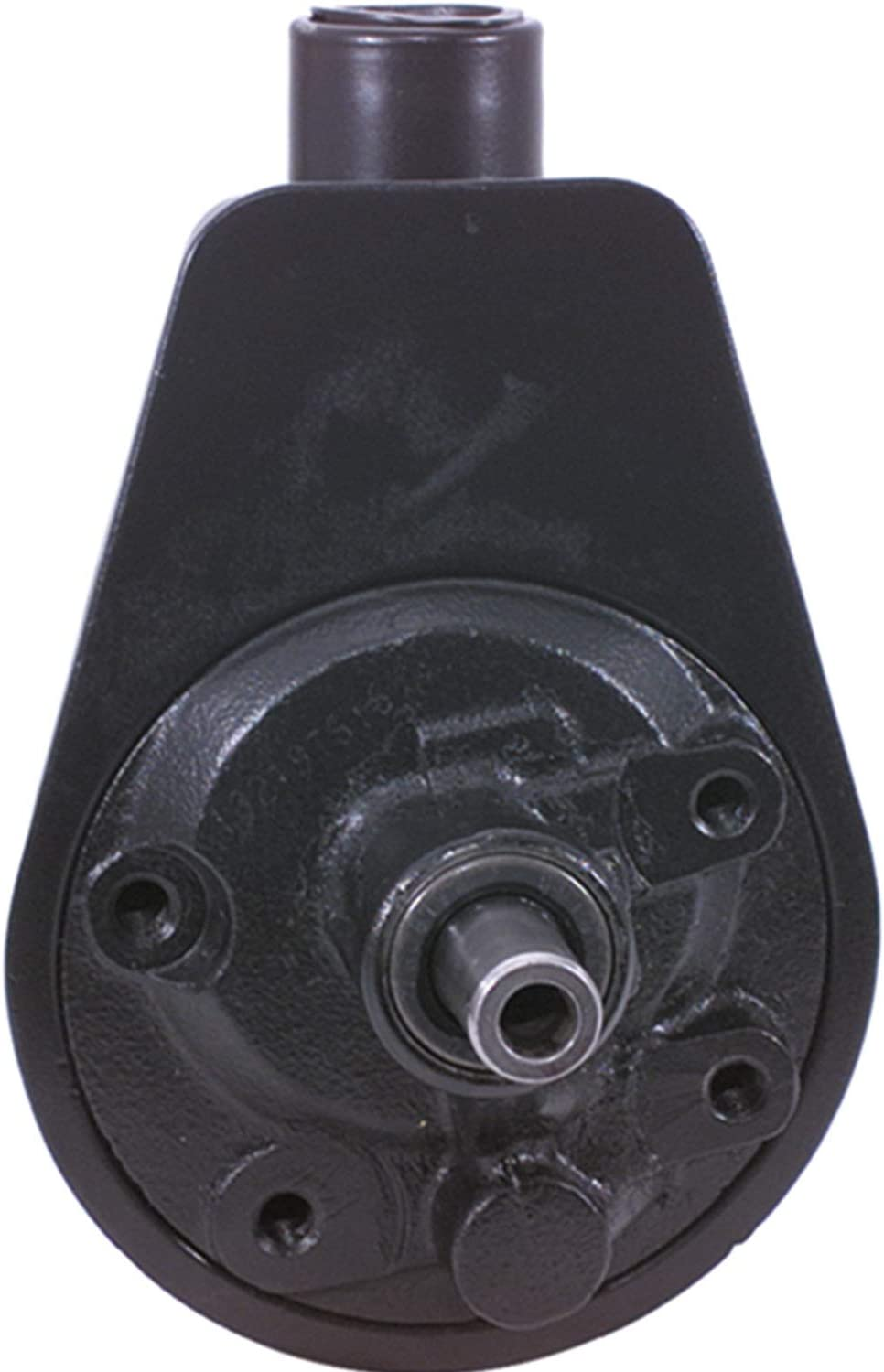 Cardone 20-7878 Remanufactured Power Steering Reservoi Complete Free Shipping with Pump Max 76% OFF
