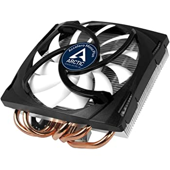 REFIT New nvidia nvidia Cooling Silent Video Card Fan Fan Without The Graphics Card