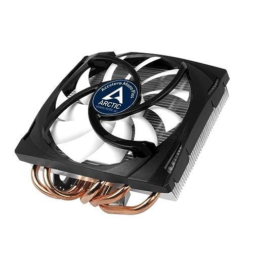 GPU Water Cooler: Amazon com