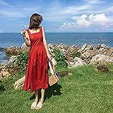 Immagine 1 borsa donna tendenze della moda