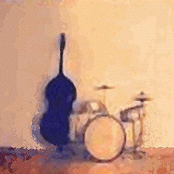A Minor Jazz