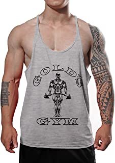 mens stringer tanks