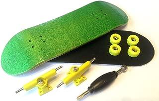 star fingerboards