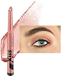 Catrice Eyeshadow Stix - Powerful Peach 030