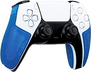 DSP GRIP PS5 - POLAR BLUE - PlayStation 5