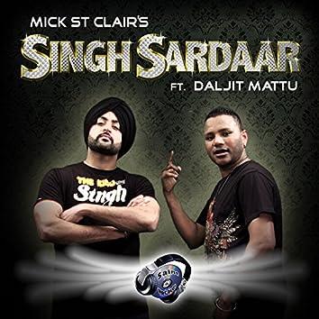 Singh Sardaar