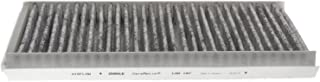 MAHLE Original LAO 197 Cabin Air Filter CareMetix