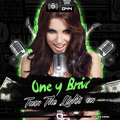 One & Brivi