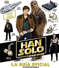 10 Mejor Young Han Solo de 2020 – Mejor valorados y revisados