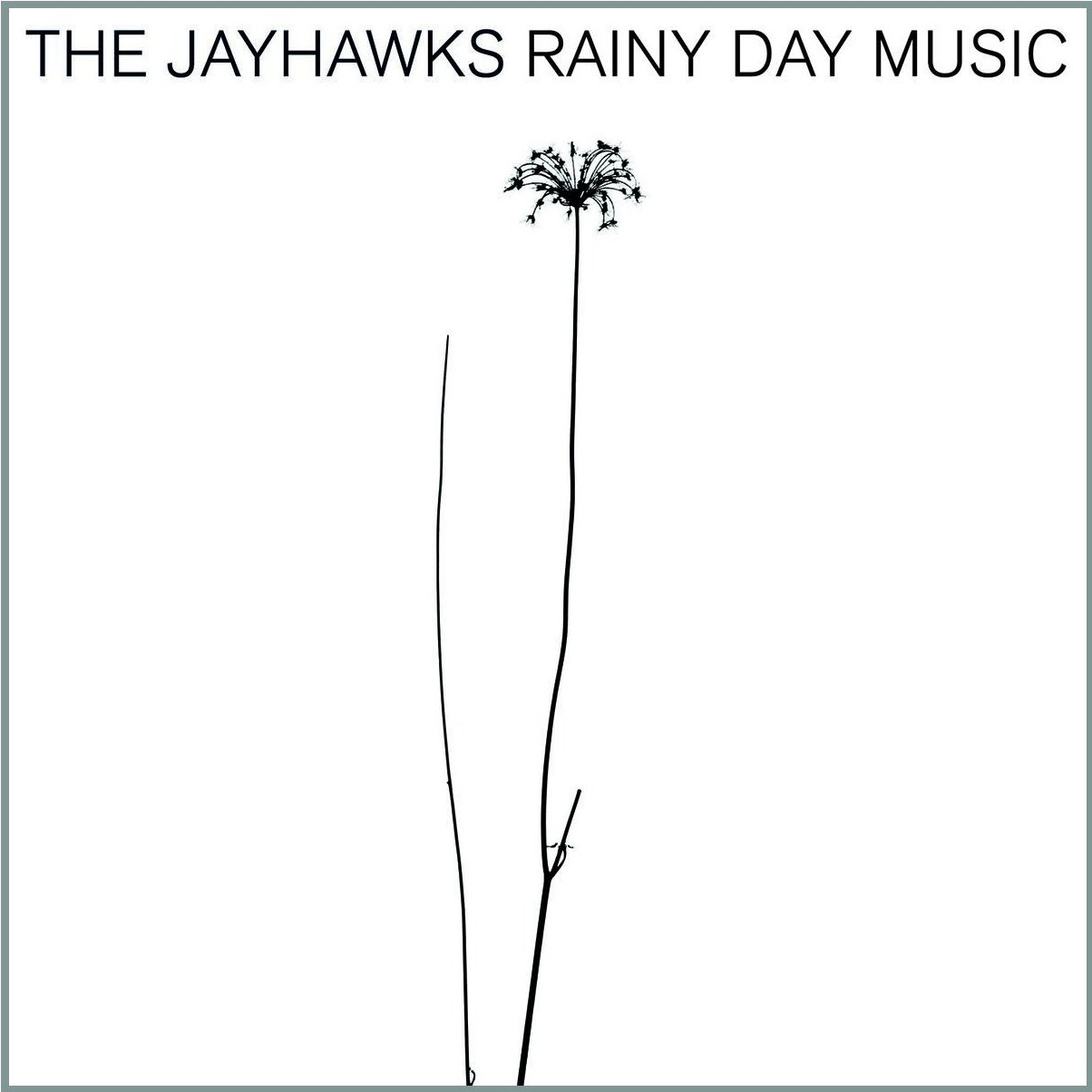 Rainy Day Music +6 : Amazon.es: Música