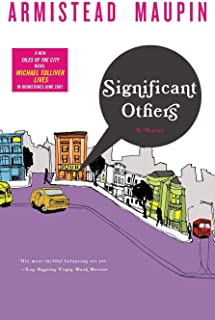 Significant Others (Tales of the City, Book 5)