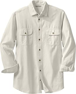 Best stone creek clothing Reviews