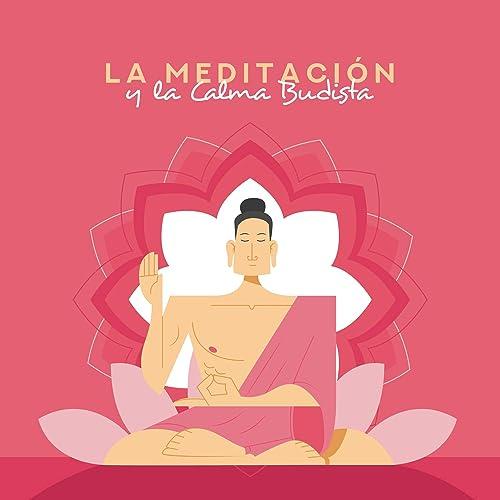 Ejercicios de Yoga de Academia de Música Mantras Budistas en ...