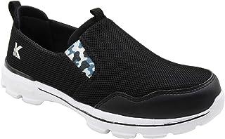 Kazarmax Men's Sneaker